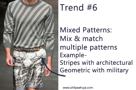 mens_fashion_trends_fall_winter_2015_2016_best_latest_mixing_patterns_matching_prints_how_to