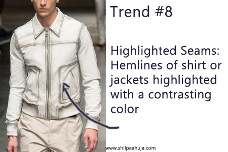 mens_fashion_trends_fall_winter_2015_2016_best_latest_pattern_highlighted_visible_hemline_seams