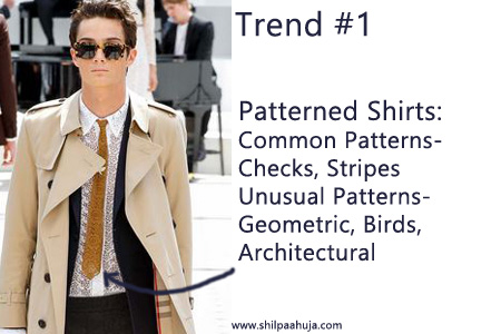 mens_fashion_trends_fall_winter_2015_2016_best_latest_pattern_shirts_unique