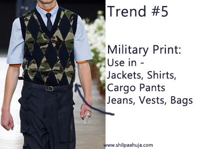 mens_fashion_trends_fall_winter_2015_2016_best_military_print_camouflage