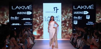 o_nikhil_thampi_2015_lakme_fashion_week_winter_festive_couture_collection