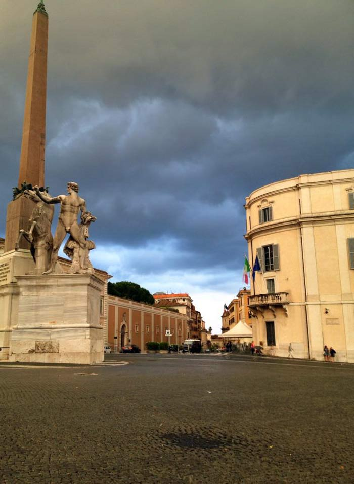 roma_italia_weather_rain_rome_italy_budget_travel_tips_tourism