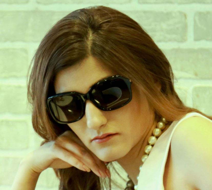 shilpa-ahuja-top-indian-fashion-blogger-sunglasses-brunch-outfit-summer