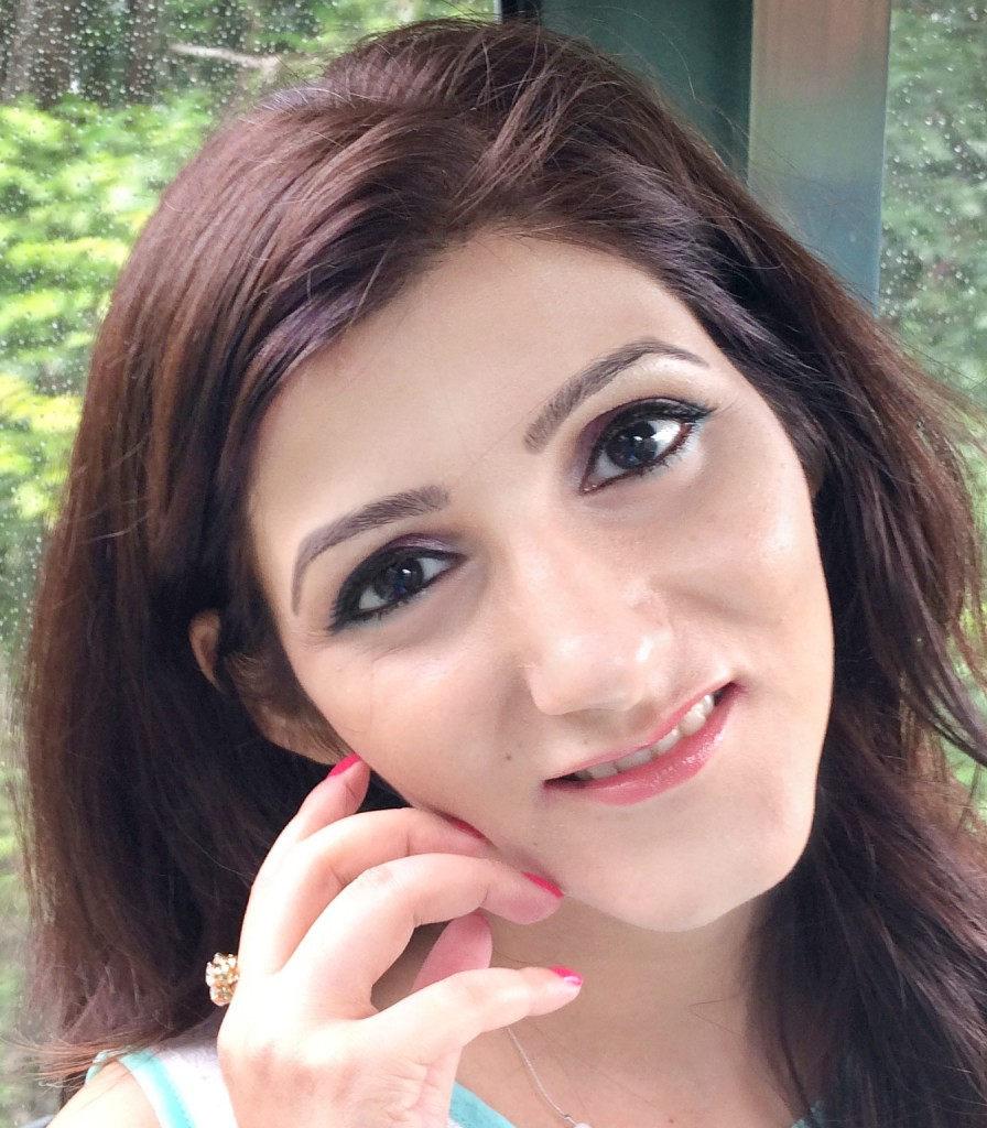 shilpa_ahuja_fashion_makeup