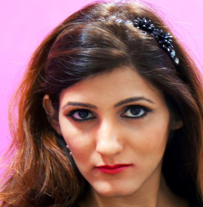 shilpa_ahuja_makeup