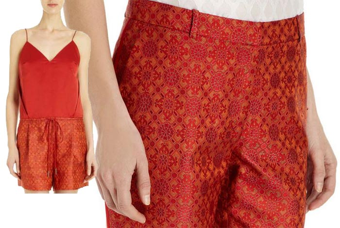 silk_trousers_red_shorts