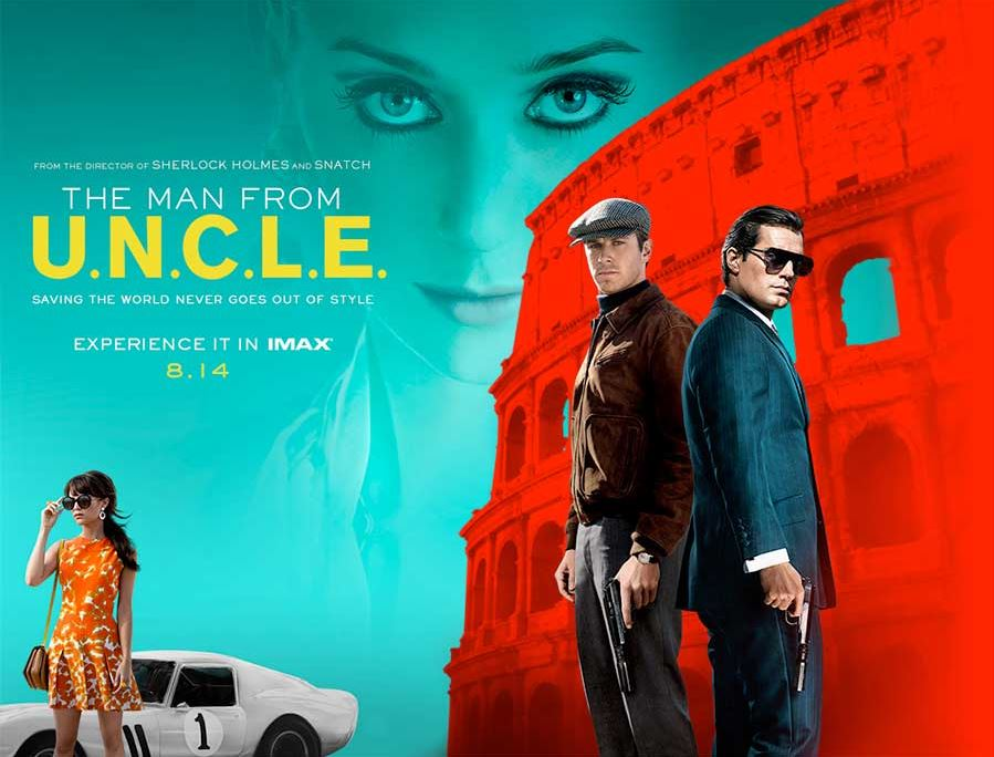 the_man_from_uncle_poster_hollywood_movie_2015_guy_ritchie