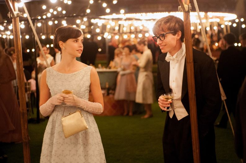 theory_of_everything_stephen_hawking_girl_actress_date_scene_pretty
