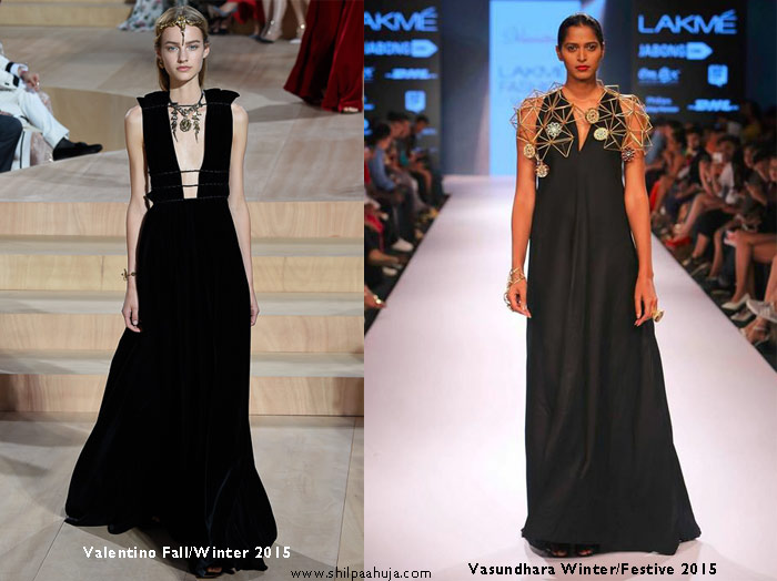 vasundhara_2015_collection_lakme_fashion_week_winter_dress_like_valentino