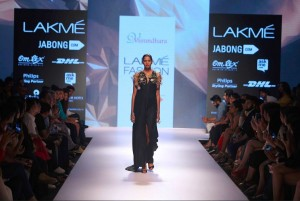 w-vasundhara_mantri_lakme_fashion_week_winter_2015_collection