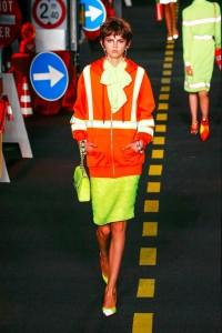 07-moschino-milan-fashion-week-show-spring-summer-2016-ready-to-wear-rtw-orange-green-skirt