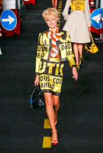 18-moschino-couture-ahead-spring-summer-2016-rtw-construction-inspired-suit-yellow-black-caution