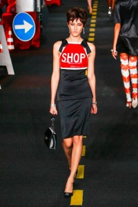 25-moschino-couture-ahead-spring-summer-2016-rtw-traffic-caution-shop-stop-sign-dress