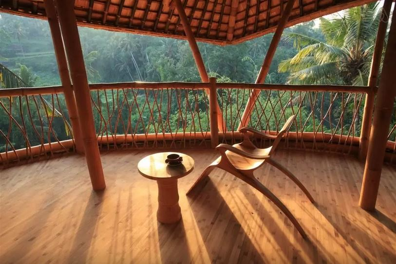 Stunning-All-Bamboo-House-near-Ubud-Abiansemal-bali-indonesia-airbnb-listing-best-villa-exotic