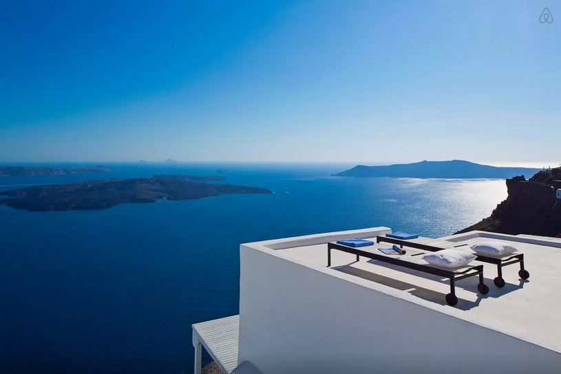 Villa-Gaia-11295-Imerovigli-Santorini-Greece-europe-beautiful-sea-side-view-blue-nature-white-romantic-airbnb