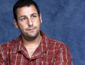 adam-sandler-hollywood-actor-disappointed-crying-sad
