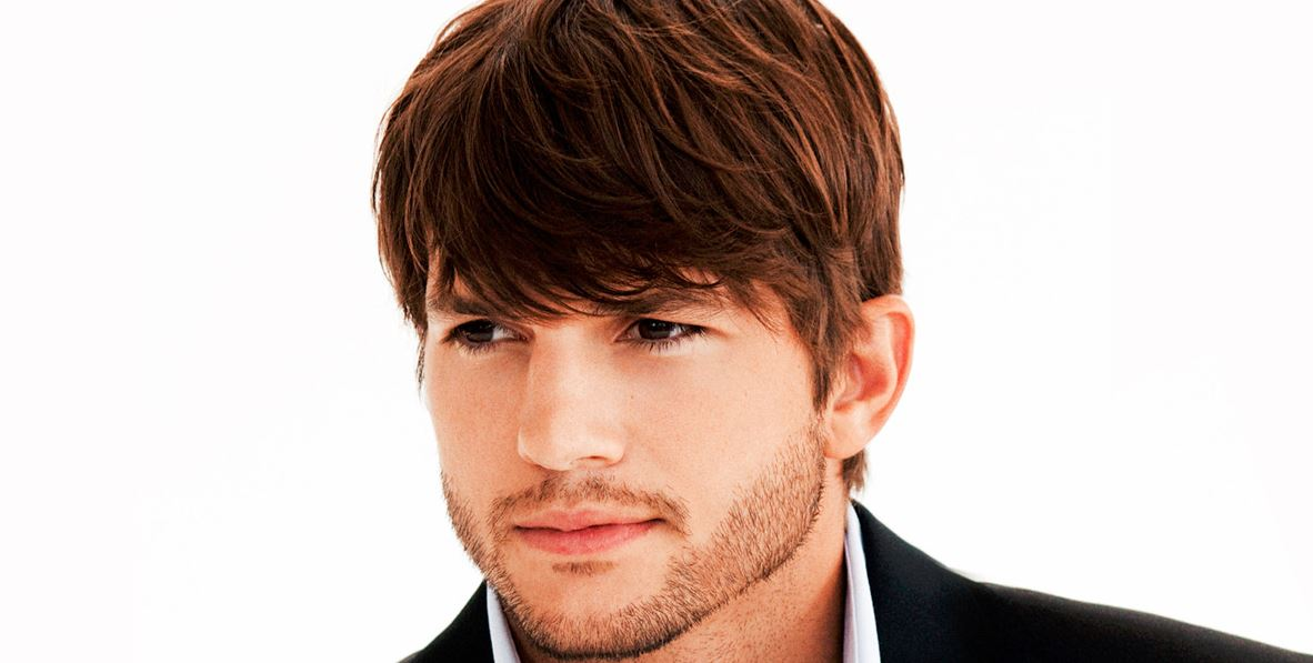 ashton-kutcher-sexy-suit-hollywood-hot-sexiest-actor-men-movie-star-handsome-recent-hairstyle
