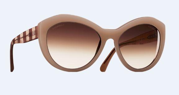 sunglasses 2015 womens  Women\u0027s Best Sunglasses 2015