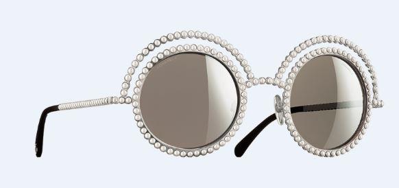 Women S Best Sunglasses 2015 Latest Fall Trends For