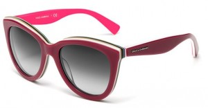 best-sunglasses-2015-latest-trends-womens-fall-winter-2016-dolce-gabbana-cat-eye-violet-purple