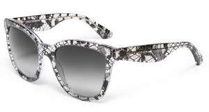 d2fa9e44286 best-sunglasses-2015-latest-trends-womens-fall-winter-  Dolce and Gabbana   ...