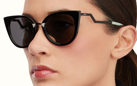 latest sunglasses nc6l  Women's Best Sunglasses 2015  Latest Fall Trends for Sunglasses