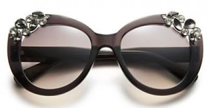 best-sunglasses-2015-latest-trends-womens-fall-winter-2016-jimmy-choo-retro-embellished