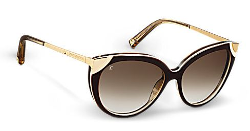 latest sunglasses for women  Women\u0027s Best Sunglasses 2015