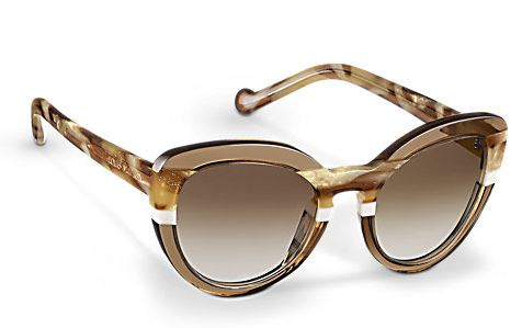 Best Sunglasses 2016  best sunglasses 2016 latest trends womens fall winter 2016 gucci
