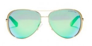 best-sunglasses-2015-latest-trends-womens-fall-winter-2016-mirrored-chelsea-michael-kors-cool-turquoise