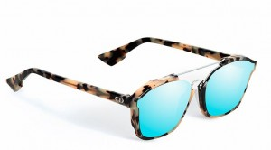 best-sunglasses-2015-latest-trends-womens-fall-winter-2016-mirrored-dior-abstract-blue-boreal