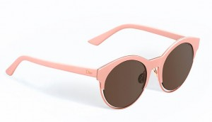 best-sunglasses-2015-latest-trends-womens-fall-winter-2016-mirrored-dior-sideral-pink