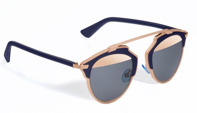 Women's Best Sunglasses 2015