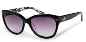 best-sunglasses-2015-latest-trends-womens-fall-winter-2016-moschino-printed-frame-inside-multi-colored