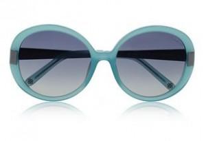 best-sunglasses-2015-latest-trends-womens-fall-winter-2016-oscar-de-la-renta-round-blue