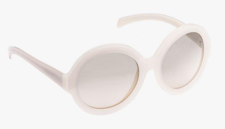 817a3152f30e ... where can i buy best sunglasses 2015 latest trends womens fall winter .  prada 0f209 7b949 ...