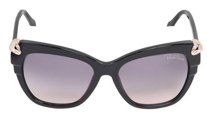 sunglasses for women 2015  Women\u0027s Best Sunglasses 2015