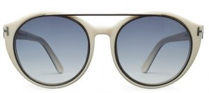 best-sunglasses-2015-latest-trends-womens-fall-winter-2016-tom-ford-round-aviator