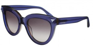 best-sunglasses-2015-latest-trends-womens-fall-winter-2016-valentino-cat-eye-blue-frame