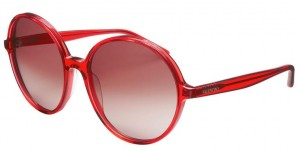 best-sunglasses-2015-latest-trends-womens-fall-winter-2016-valentino-round-red-frame-grey