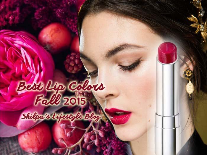 best_lip_colors_fall_2015_winter_2016_lipstick_shades_berry_bold_dior_addict