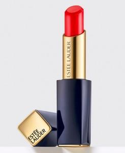 best_top_lip_colors_fall_2015_winter_2016_lipstick_shades_estee_lauder_pure_envy_blossom_bright_red