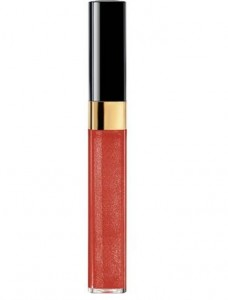 best_top_lip_colors_fall_2015_winter_2016_lipstick_shades_lipgloss_levre_scintillantes_212_chene_rouge_chanel