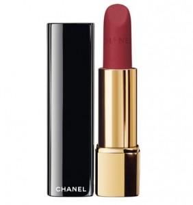 best_top_lip_colors_fall_2015_winter_2016_lipstick_shades_lipgloss_rouge_allure_velvet_la_bouleversante_chanel