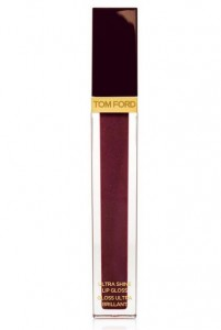 best_top_lip_colors_fall_2015_winter_2016_lipstick_shades_lipgloss_tom_ford_ultra_shine_gloss_wet_violet