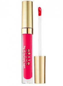 best_top_lip_colors_fall_2015_winter_2016_lipstick_shades_pink_bright_bold_fuschia_stila-all-day-fiore-hot