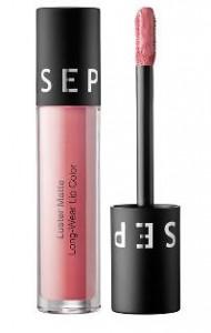 best_top_lip_colors_fall_2015_winter_2016_lipstick_shades_pink_light_liquid_dirty_pink-sephora-matte-long-wear-petal