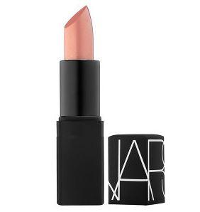 best_top_lip_colors_fall_2015_winter_2016_lipstick_shades_sexual-healing-metallic-peachy-rose-nars-nude
