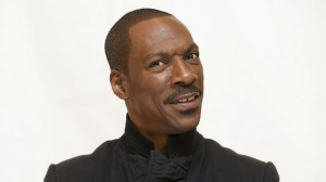 eddie-murphy-hollywood-actor-disappointed-crying-sad-surprised-nutty-professor