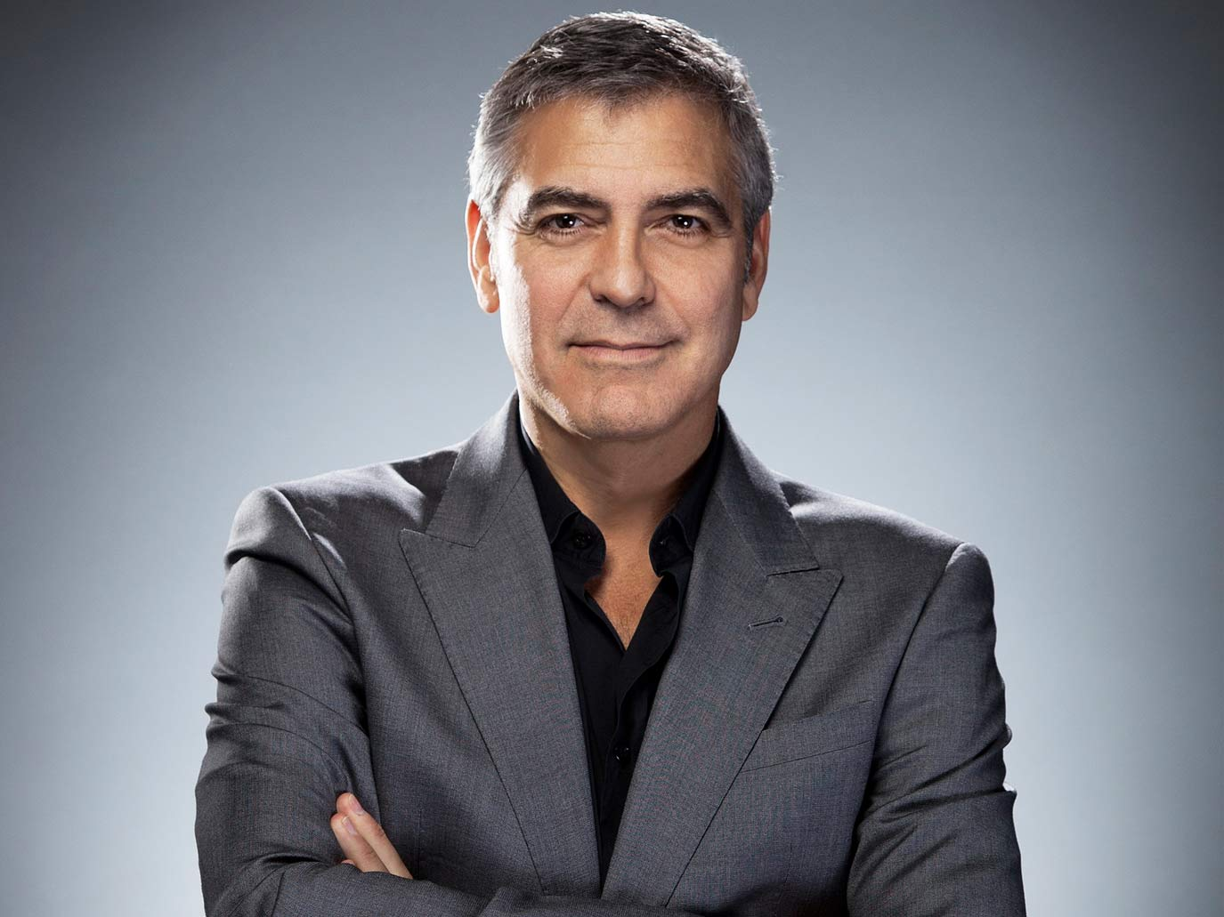 george-clooney-sexy-suit-hollywood-hot-sexiest-actor-men-movie-star-recent-gravity